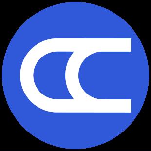 CityCoins Logo